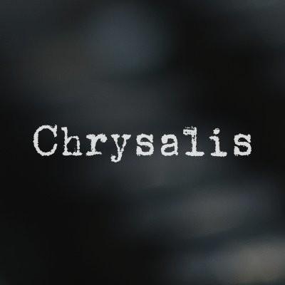 Chrysalis Vision