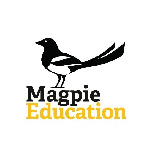Magpie Education