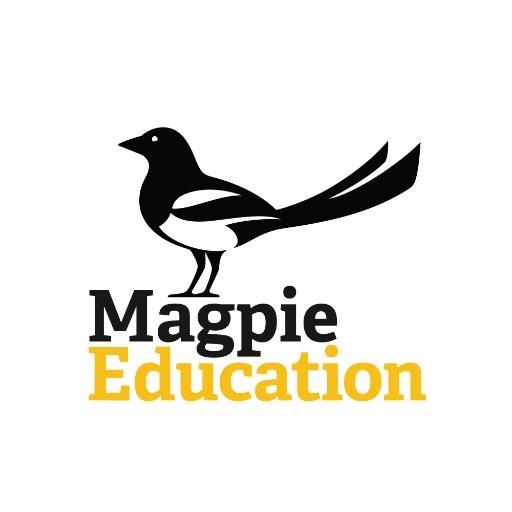 Magpie Education