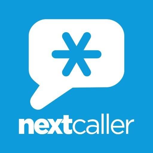 Next Caller ®