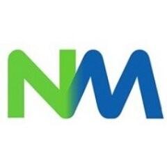 NeuraMetrix, Inc.