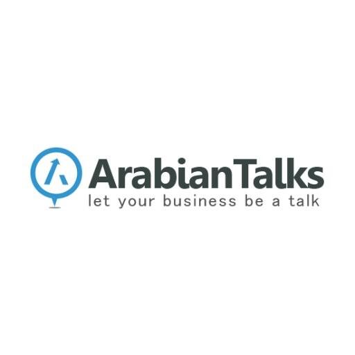 ArabianTalks