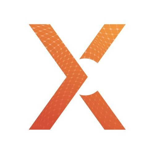 CloudGenix
