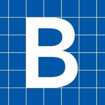 BBNA Tax