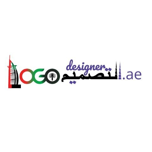 Logo Designer in UAE