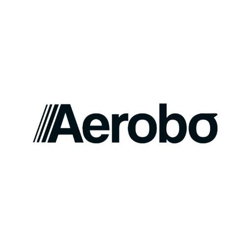 Aerobo