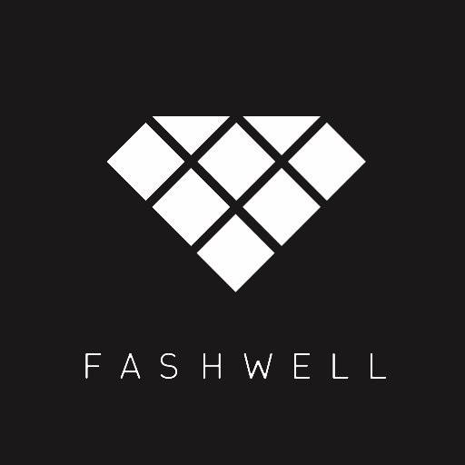 Fashwell