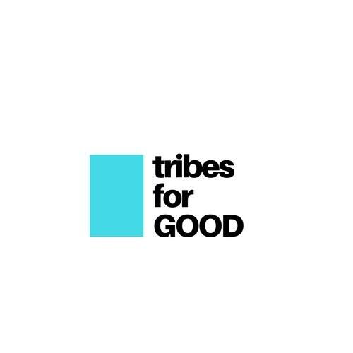 TribesforGOOD