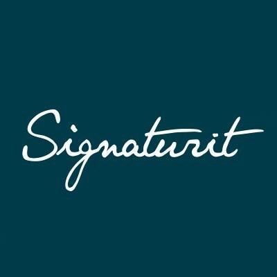Signaturit Solutions, S.L.