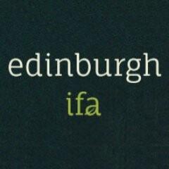 Edinburgh IFA