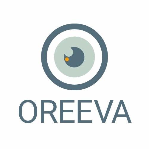 Oreeva