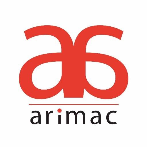 ArimacL
