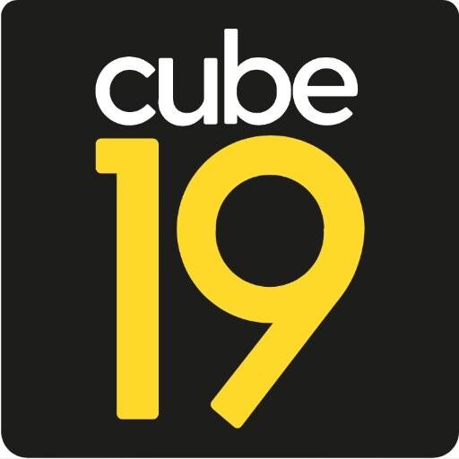 cube19