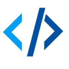 CodePlateau Technology Solutions
