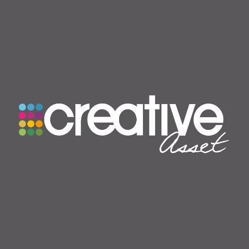Creative Asset