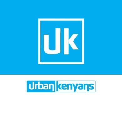 Urban-Kenyans