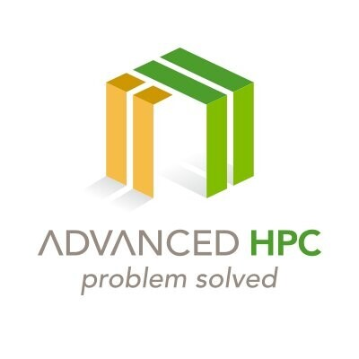 Advanced HPC