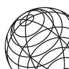 Interlegal Network