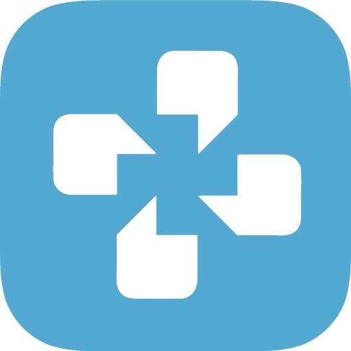 Hospify App