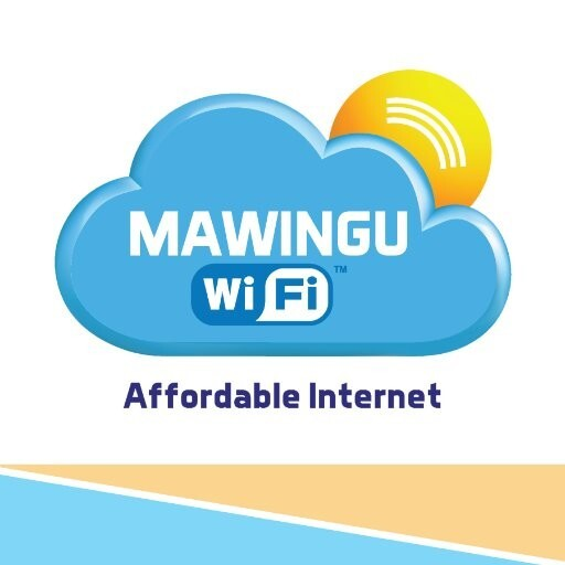 MawinguNetworks