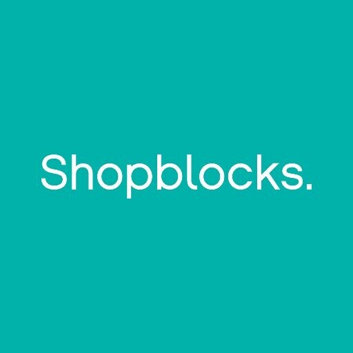 Shopblocks