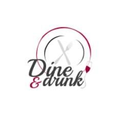 Dine&Drinks