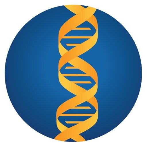 Cleave Biosciences