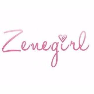 zenegirl