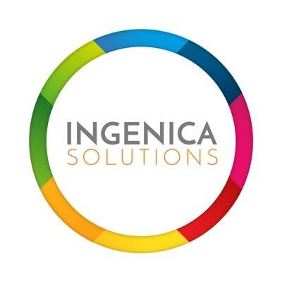Ingenica Solutions