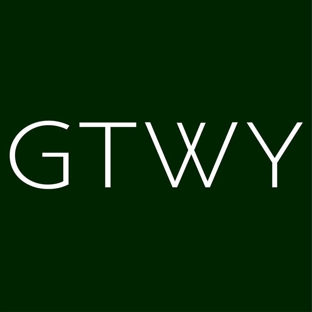 Gateway Incubator