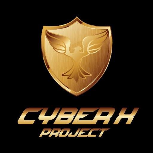CyberX Project