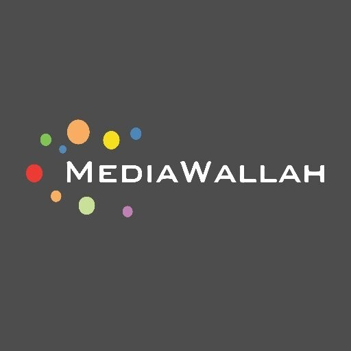 mediawallah