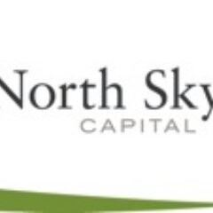 North Sky Capital
