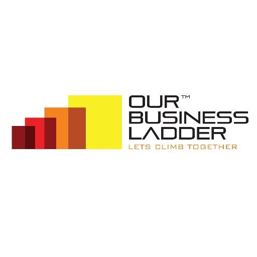 Our  Business Ladder