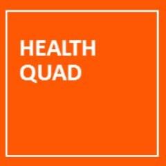 HealthQuad
