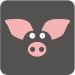 PigPic
