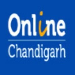 Online Chandigarh- SEO Company in Chandigarh