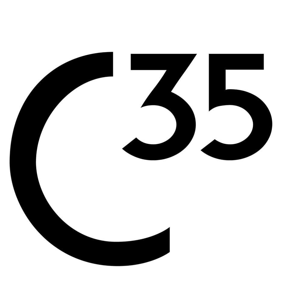 Crossing35