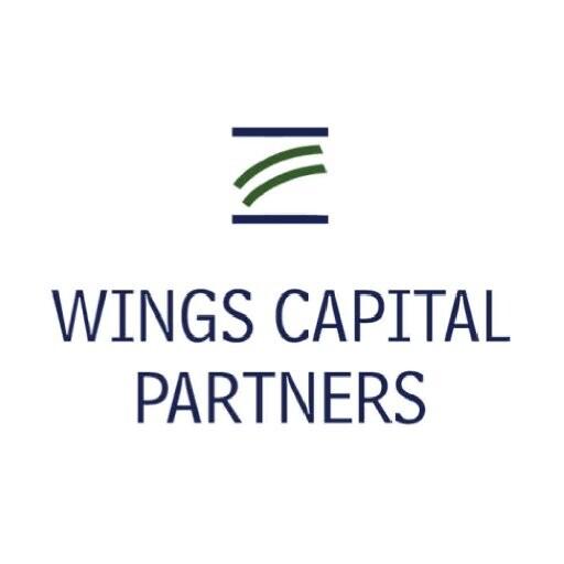 Wings Capital