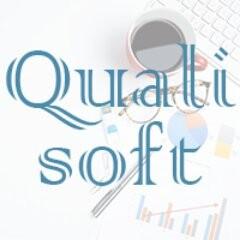 Qualisoft