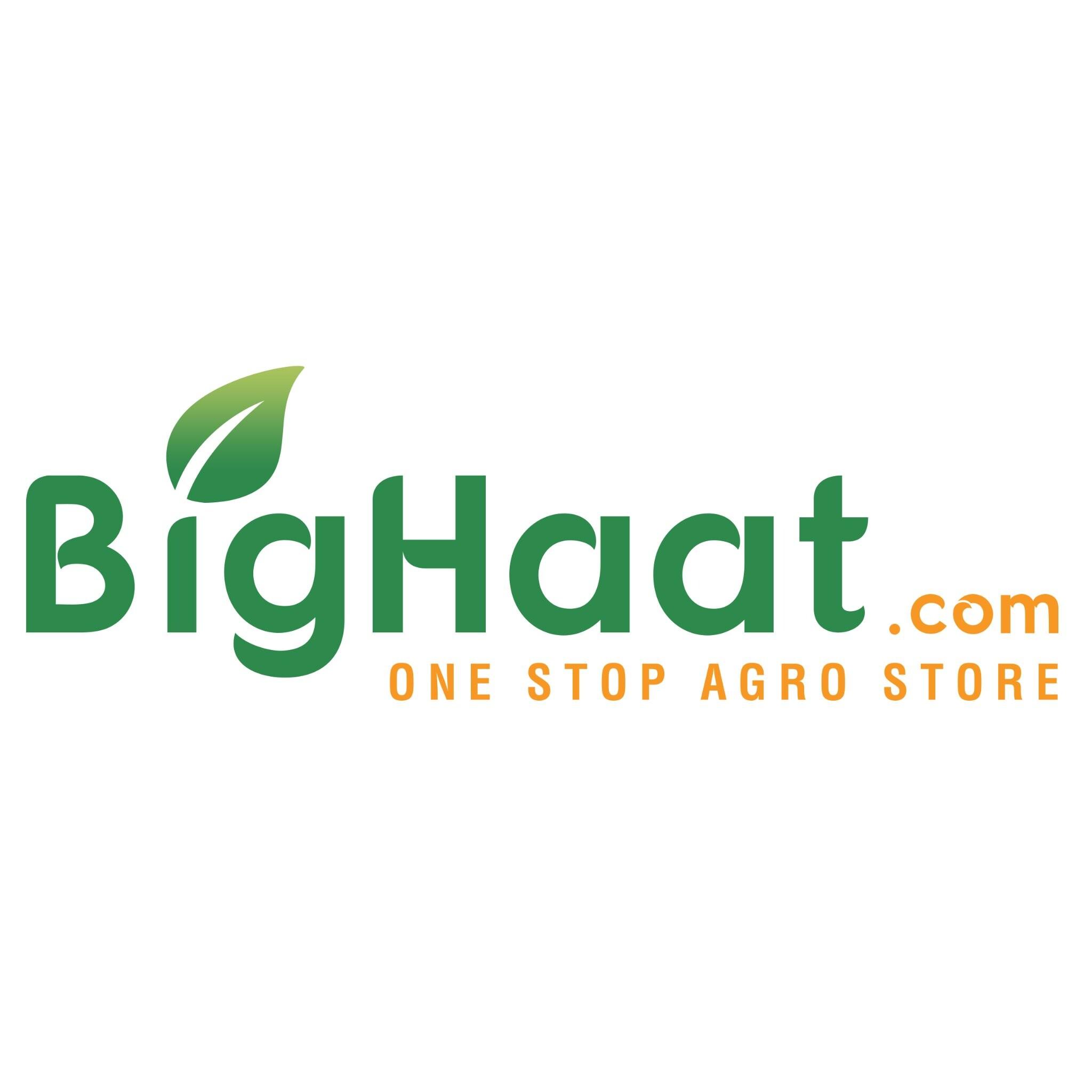 BigHaat