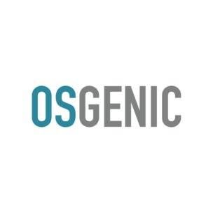 Osgenic