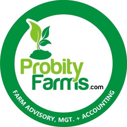 Probityfarms
