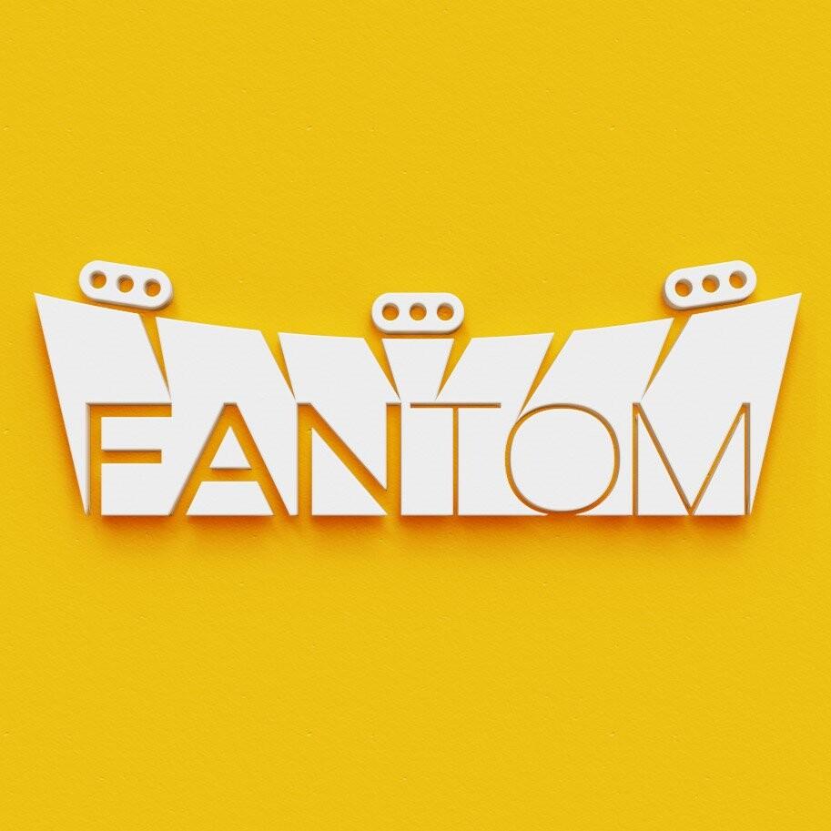 Watch Fantom