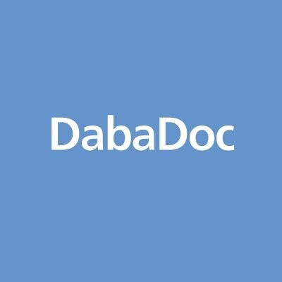 DabaDoc