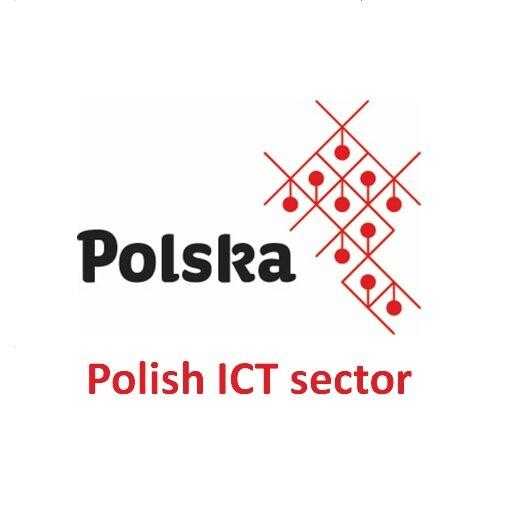PL_ICT_PROGRAM