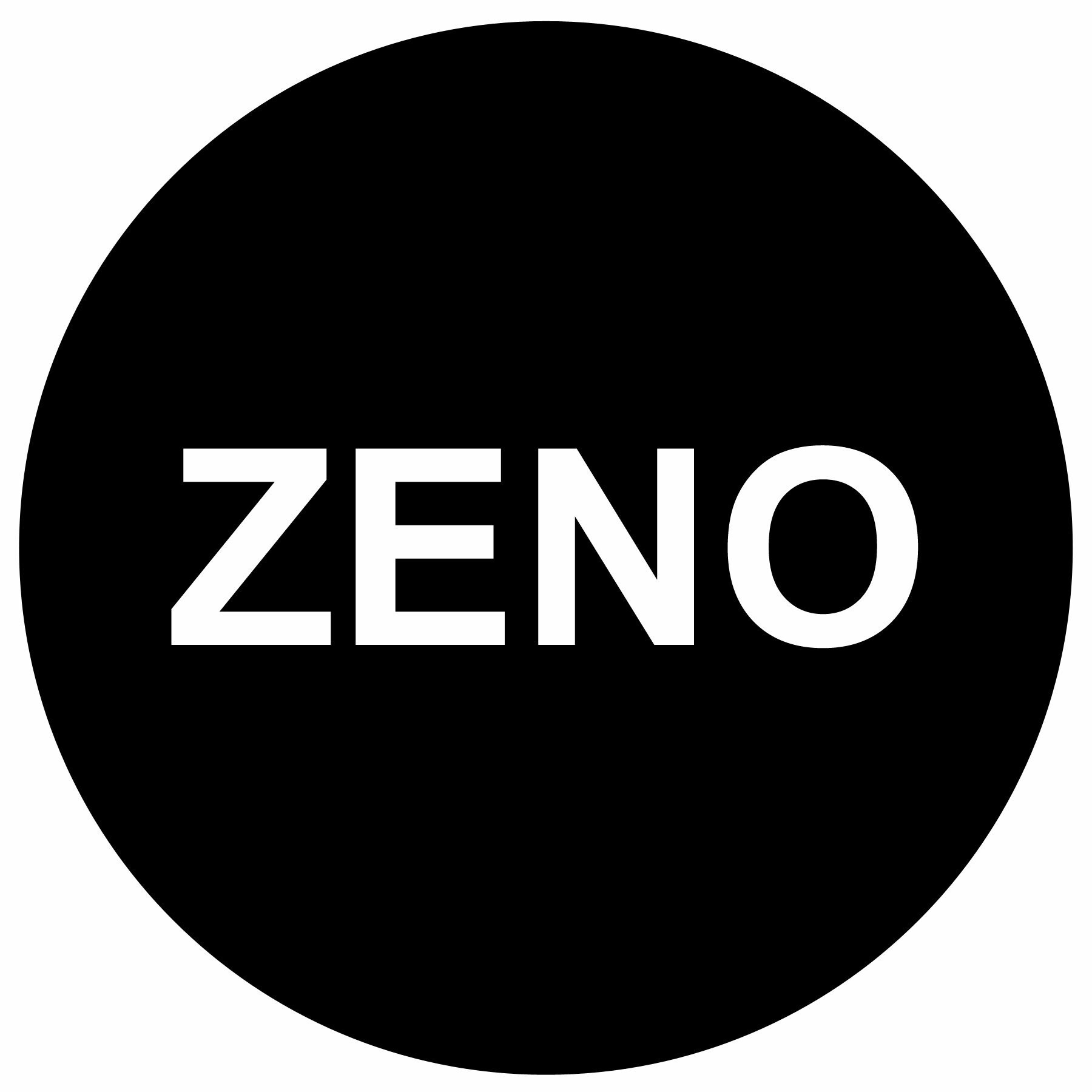 Zeno Vision Ltd