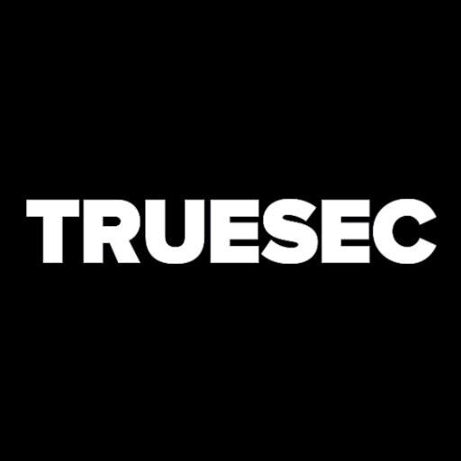 TrueSec AB