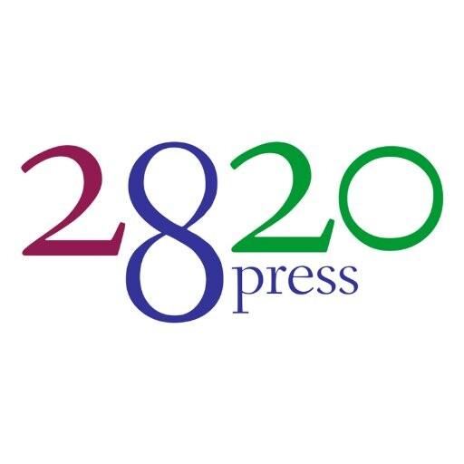 2820 Press