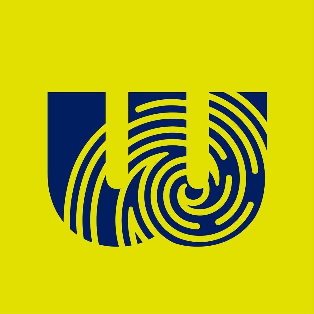 Wavenet Limited